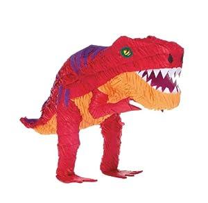 T-Rex Pinata