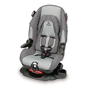 cosco summit high back booster car seat child safety booster car seats baby. Black Bedroom Furniture Sets. Home Design Ideas