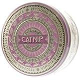 PetGuard Catnip 100% Organic -- 1.75 oz