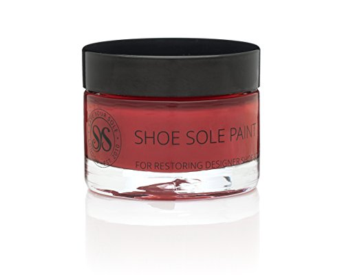 save-your-sole-red-touch-up-paintsohle