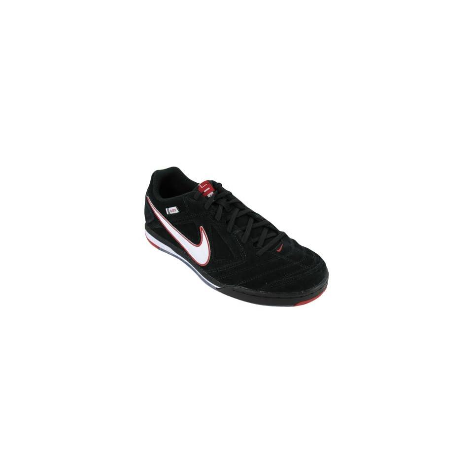 sale retailer cffc7 06ba4 Nike Mens NIKE NIKE5 GATO ESPECIAL INDOOR SOCCER SHOES