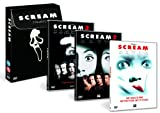 Scream - Collection [DVD]