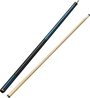 Viper Elite Series 58-Inch Billiard Cue