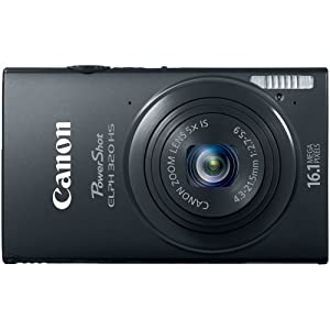 by Canon (127)Buy new: $249.00  $132.99 70 used & new from $127.91