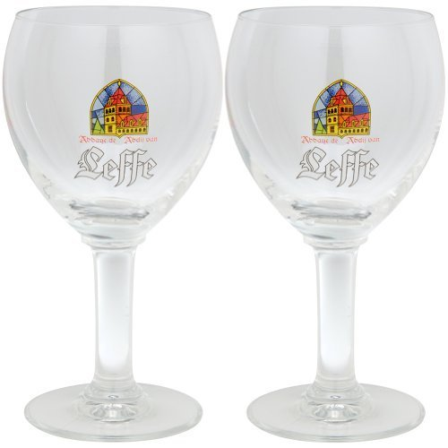 leffe-2-pack-glassware-by-budweiser
