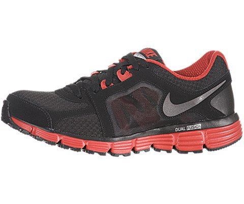 afa7be215d9 The Nike Men s NIKE DUAL FUSION ST 2 RUNNING SHOES is the best one for  anyone. Also now! Nike Men s NIKE DUAL FUSION ST 2 RUNNING SHOES very cheap  and sale.