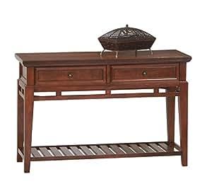 Amazon.com - Sofa/Console Table -