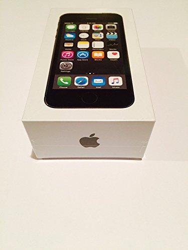 apple-iphone-5s-16gb-space-grey-straight-talk