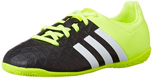 adidas Performance Ace15.4 in Jungen Fußballschuhe