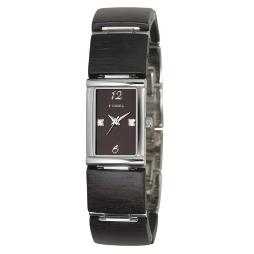 FOSSIL Damenarmbanduhr F2 Ladies Dress ES1719