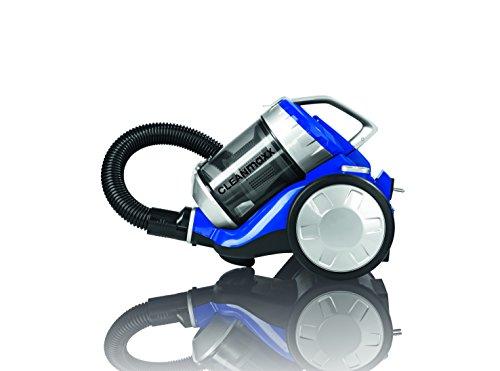 Cleanmaxx 09897 Zyklon-Staubsauger*