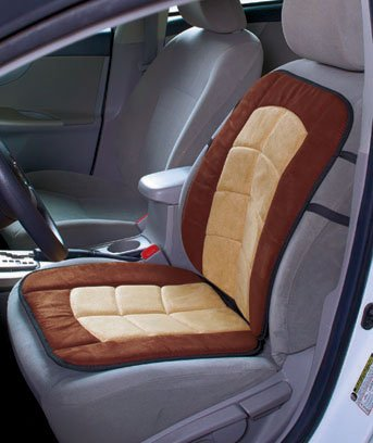 Foam For Car Seats front-824718