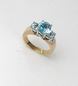 gino ring