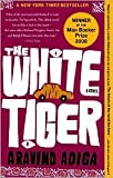 The White Tiger Publisher: Free Press