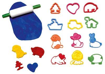 jovi-kit-accessoires-pate-a-modeler-jouet
