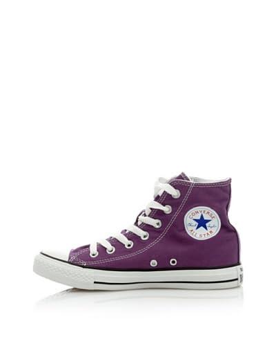 Converse Sneakers All Star Hi