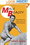 Male Beauty: Postwar Masculinity in T...