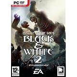 Black & White 2 : Battle of the Gods Expansion