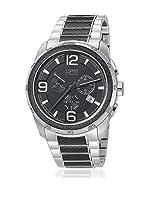 ESPRIT Reloj de cuarzo Man EL101451F01 45 mm