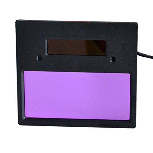 JEXONA-Solar-Power-Auto-Darkening-Welding-Helment-6013-Color-White-and-Wild-Goose