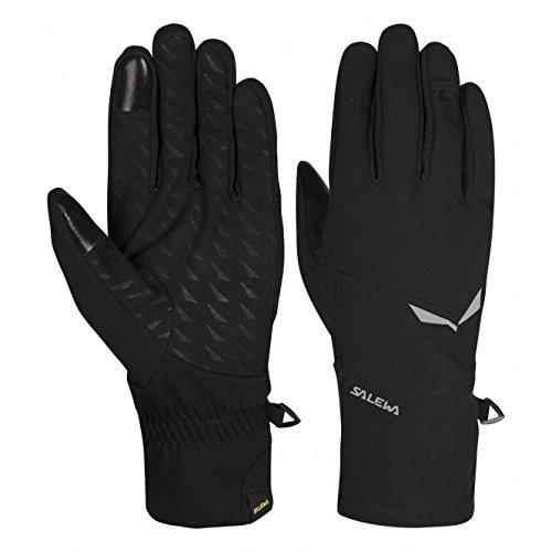 SALEWA Erwachsene Handschuhe Ortles Gloves günstig