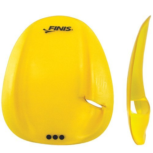 Agility Hand Paddles S (Finis Swim Gear compare prices)