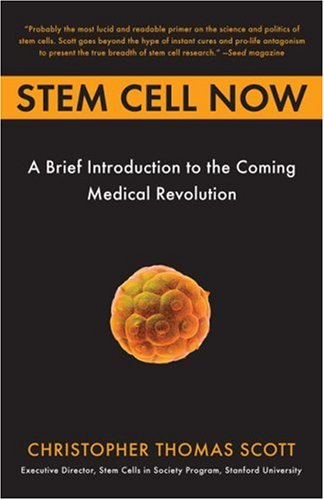 Stem Cell Now