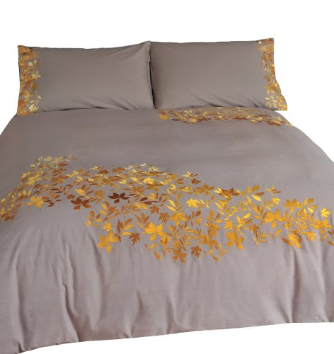 Sale Margaret Muir Jet697 Sofia Duvet Set Queen Buy Rtyjhjvcgvh