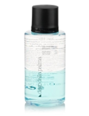diego dalla palma Biphasic Makeup Remover 150ml