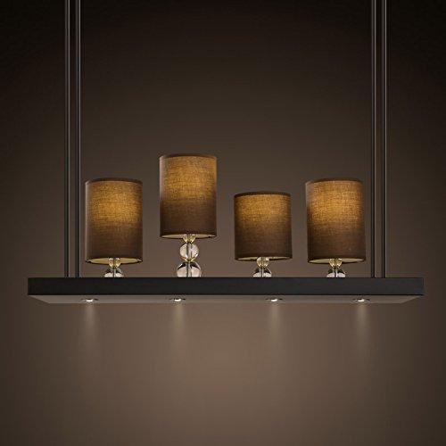 TYDXSD-Moderne-und-einfache-amerikanischen-Stil-Wohnzimmer-Esszimmer-Couchtisch-kreative-Schmiedeeisen-rechteckige-led-Lampe-1150-2160mm-white