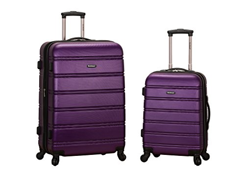 rockland-luggage-20-inch-28-inch-2-piece-expandable-spinner-set-purple-one-size