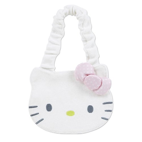 Hello Kitty ダイカットスタイ