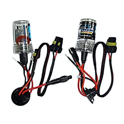 See 12v 35W Xenon Slim Hid Kit H7 Hid Kit Sigle Bulbs Xenon Color 6000W Details