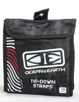 ocean-and-earth-12-ft-correas-de-amarre-para-tablas-de-surf-estante-para-techo-de-coche-unisex-negro