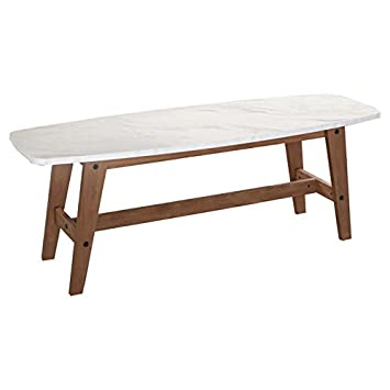 "Coffee table 17.32"" H x 49.61"" W x 17.99""D Target ikea foosball restaurant poker pingpong game"