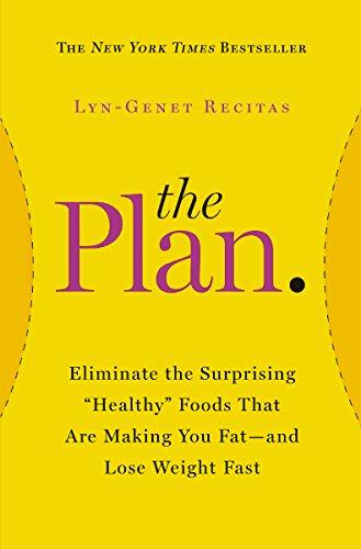 Buy Plan Now!