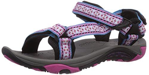 northland-active-ls-sandal-sandalias-deportivas-de-material-sintetico-para-mujer-multicolor-mehrfarb