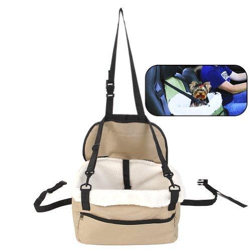 auto-hundetasche-haustier-katzen-autositz-tragetasche-transporttasche-sicherheit