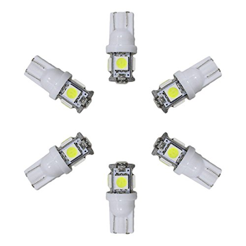 muchkey-t10-w21x95d-w5w-indicator-lamps-no-error-canbus-super-bright-car-led-interior-light-bulbs-fo