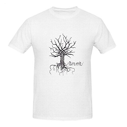 huenk-evanostm-finsterforst-urwerk-tee-shirt-hommes-ground-neckxxx-large