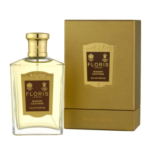 floris-londres-mahon-piel-eau-de-parfum-100-ml