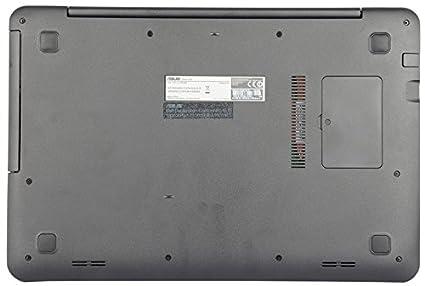 Asus-X555LD-XX038D-Laptop