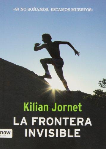 la-frontera-invisible-2-edicion-deporte-now-books