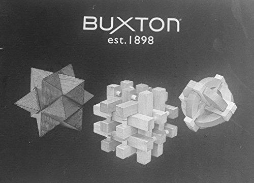 buxton-mind-teaser-wooden-puzzles-set-of-3