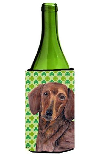 24 Oz Beer Koozie front-907707