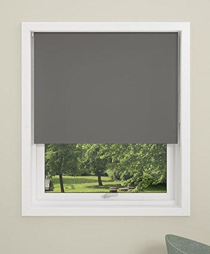 debel-90-x-210-cm-100-percent-polyester-uni-roller-blind-grey