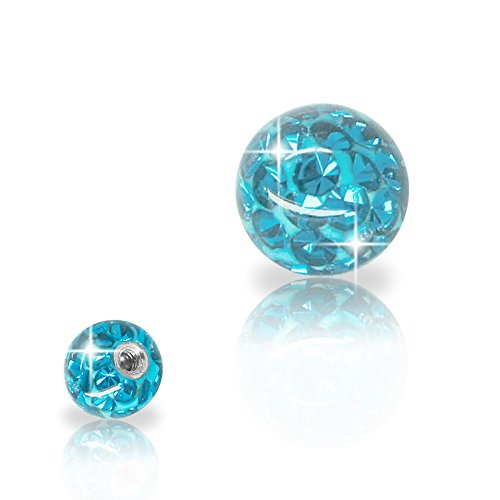 cristal-gel-soul-catsr-piercing-vis-a-billes-piercing-epoxy-ferido-plusieurs-tailles-couleurs-bleu-c