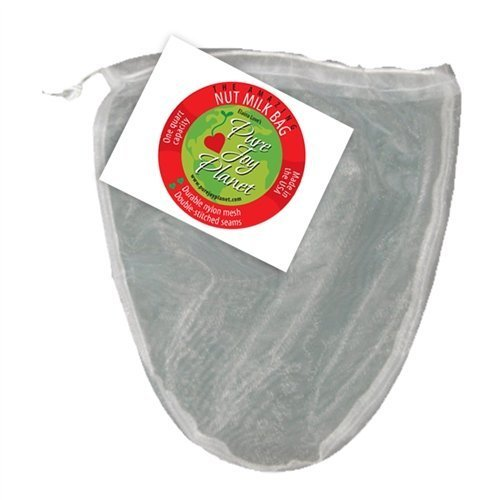 amazing-nut-milk-nylon-bag-from-elaina-loves-pure-joy-planet-pack-of-2-2-by-pure-joy-planet