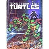 Teenage Mutant Ninja Turtles I