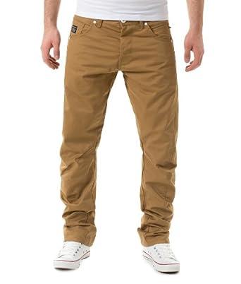 jack jones herren chino hose by jack and jones jeans h m 2012 star. Black Bedroom Furniture Sets. Home Design Ideas